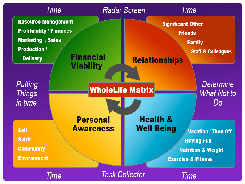 wholelife_matrix