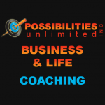Possibilities Unlimited Business and Life Coaching