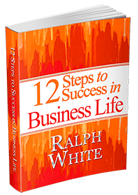 12_steps_to_success (1)