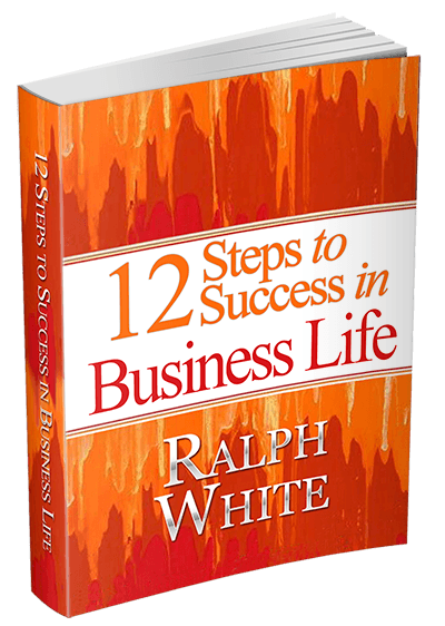 12_steps_to_success