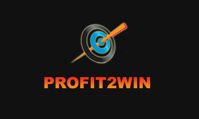 Profits to Win business course