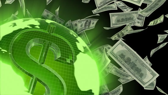 Overcome Financial Fear