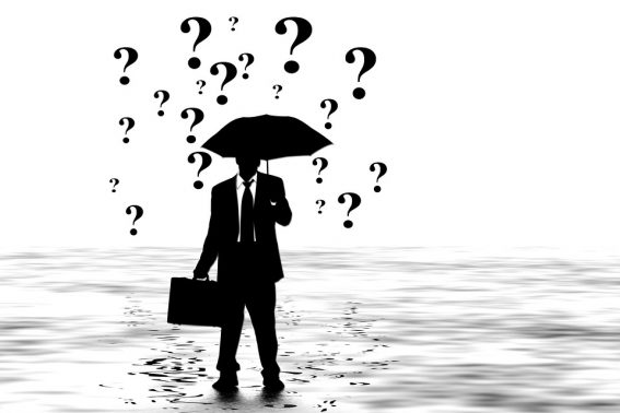 weathering financial storms